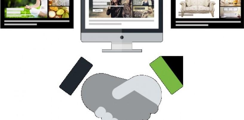 Co zrobić, by odwiedzający stał się kupującym w sklepie internetowym?