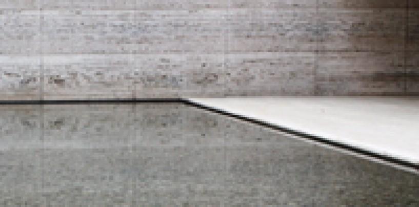 Zawód – Architekt. O etyce zawodowej i moralności architektury- książka godna uwagi.